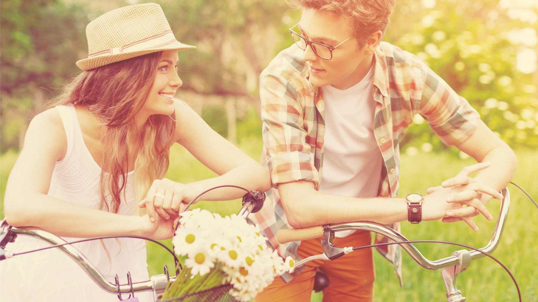 Primavera a Merano e dintorni - Vacanze in bici