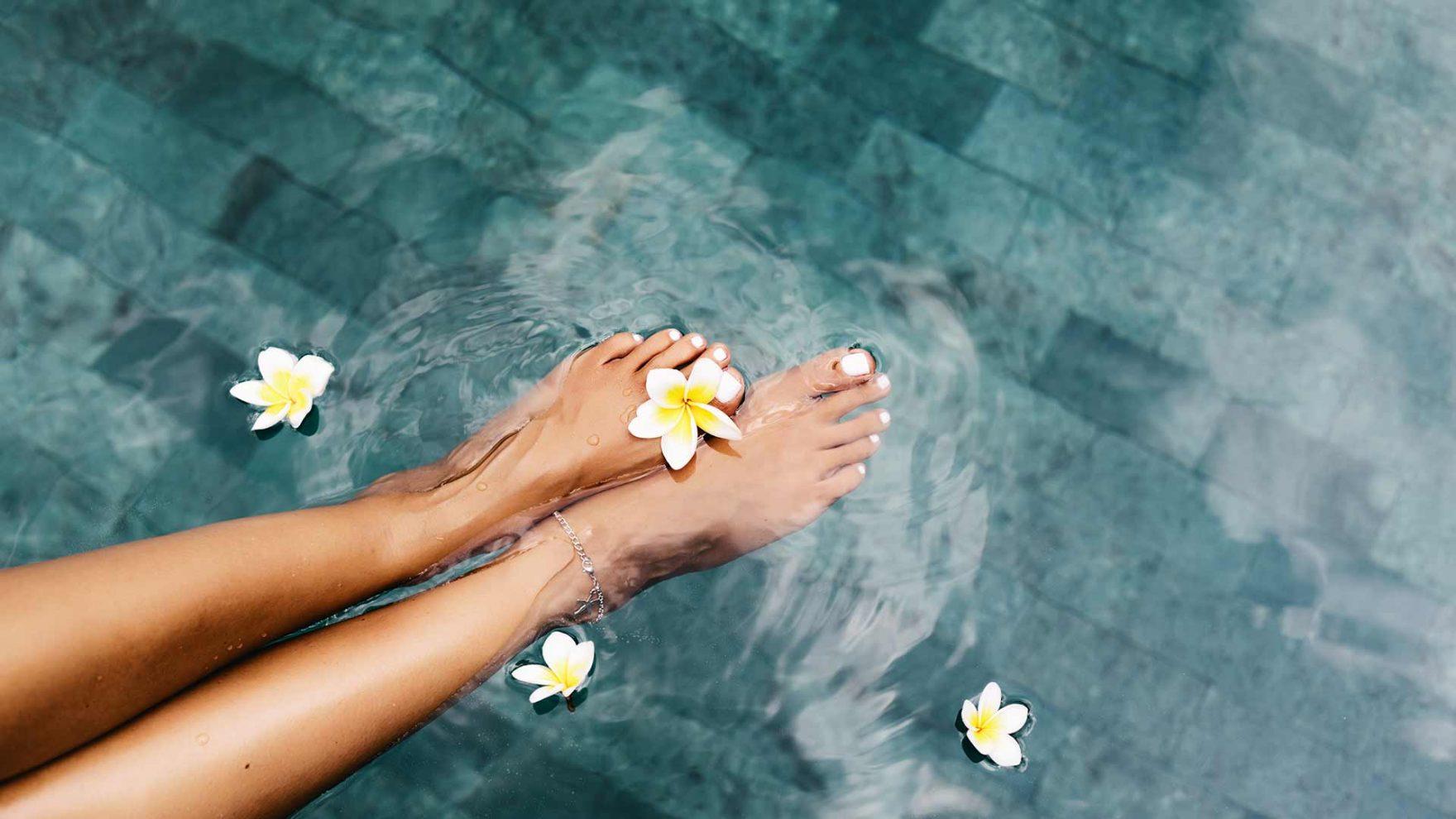 Primavera a Merano e dintorni - Vacanze benessere