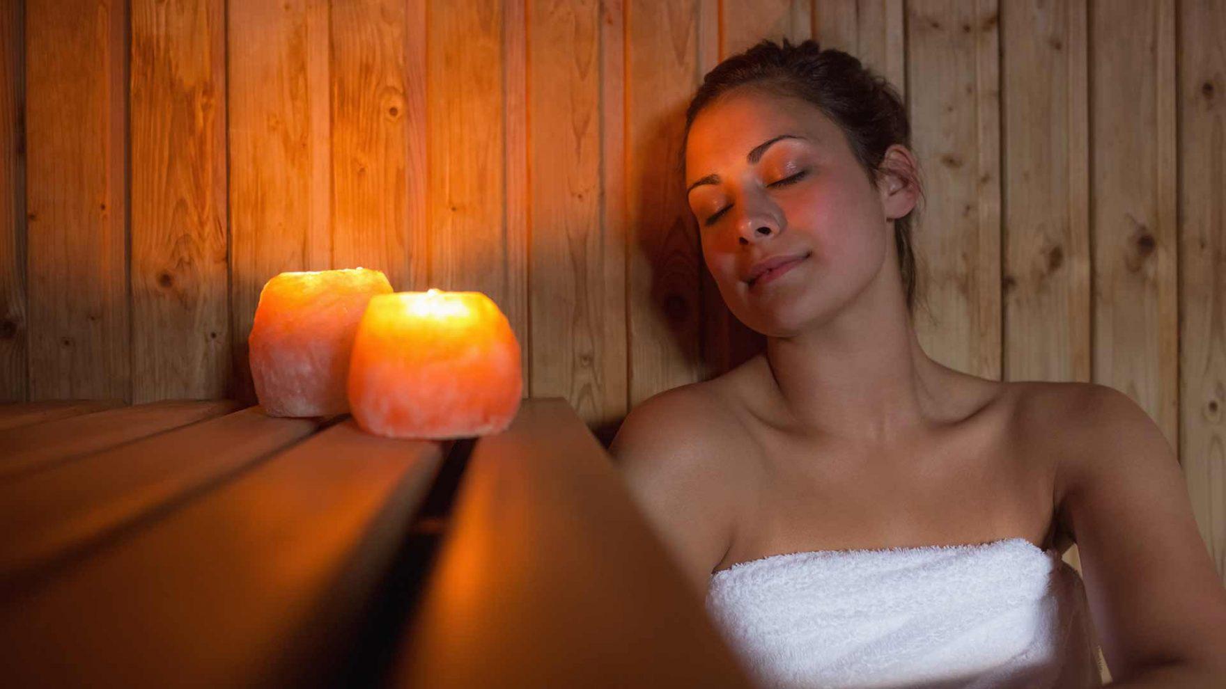 Vacanze d'autunno a Merano e dintorni - Vacanze benessere