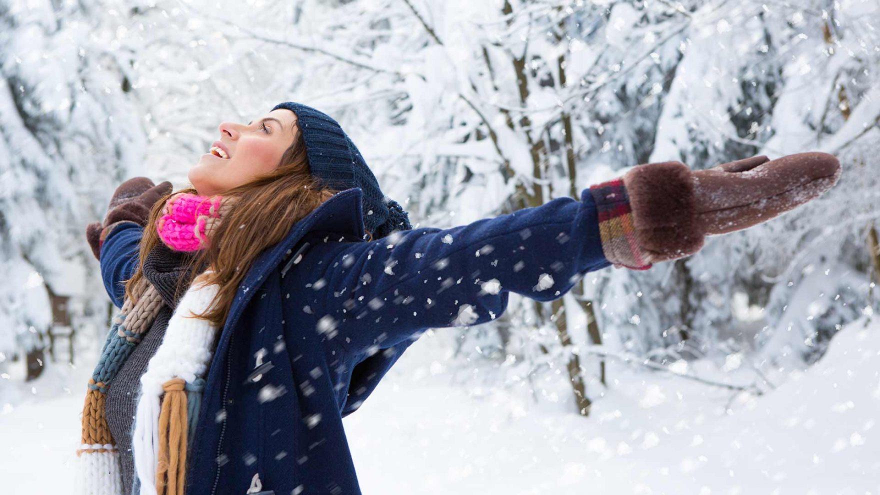 Vacanze invernali