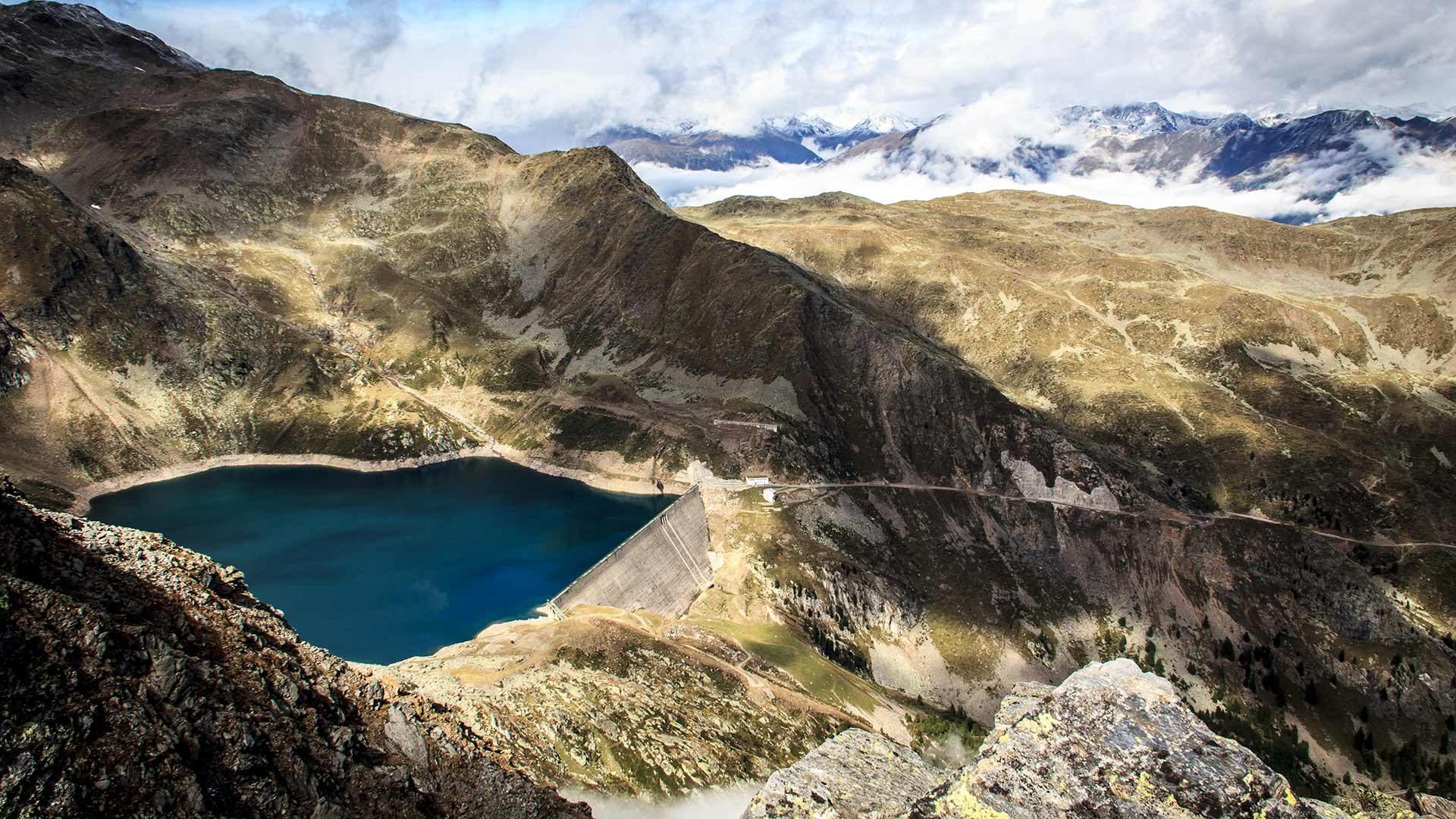 Lago Quaira