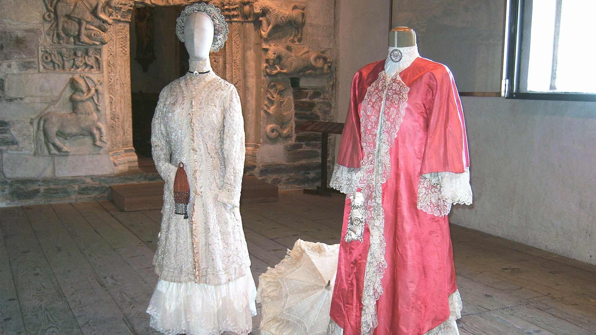 Il Museo delle Donne a Merano