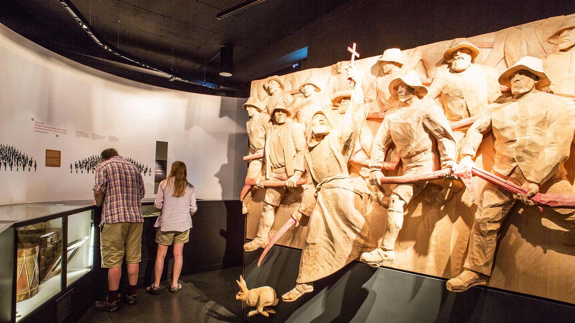MuseoPassiria - Val Passiria