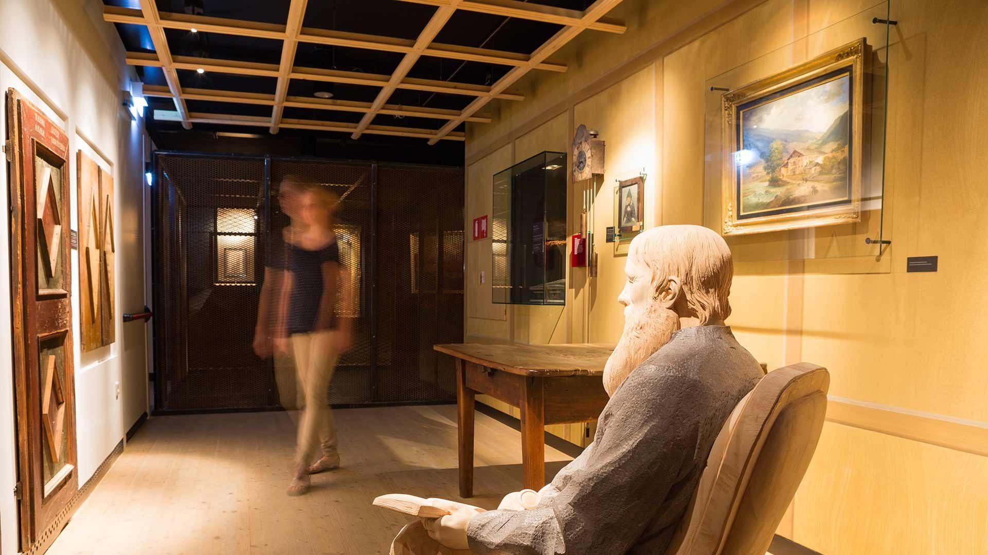 MuseoPassiria