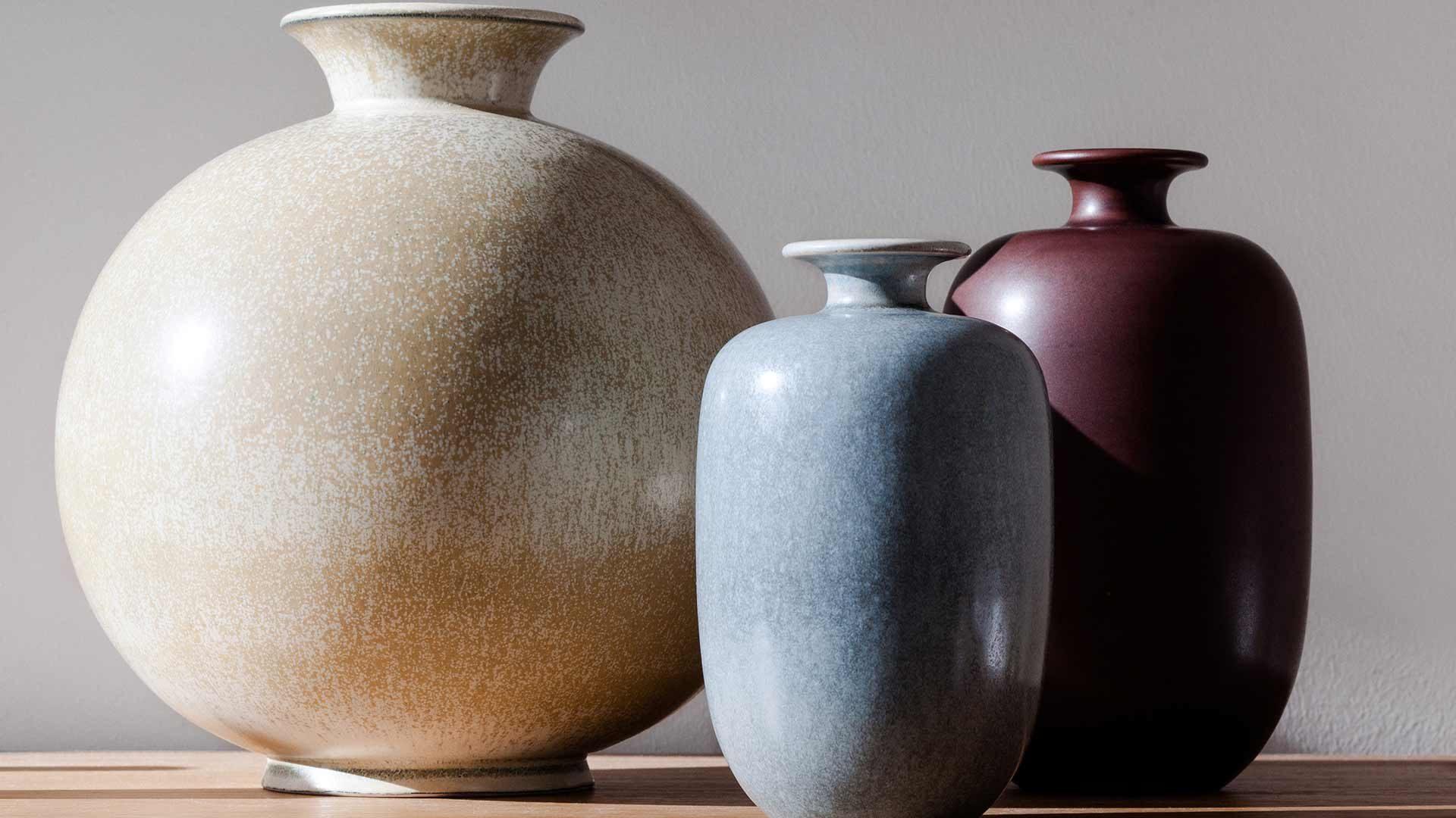 Mercato int. della Ceramica