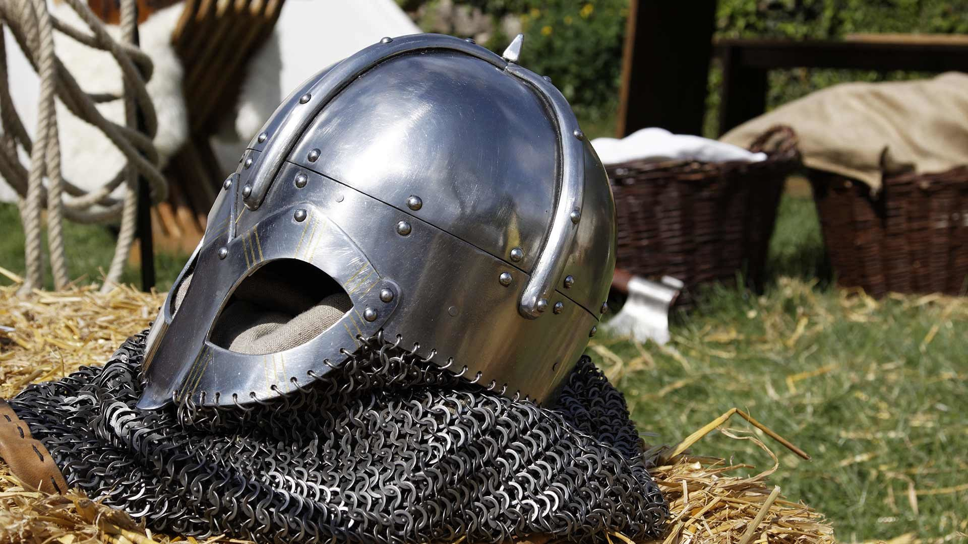 Festa Medievale a Castel Tirolo