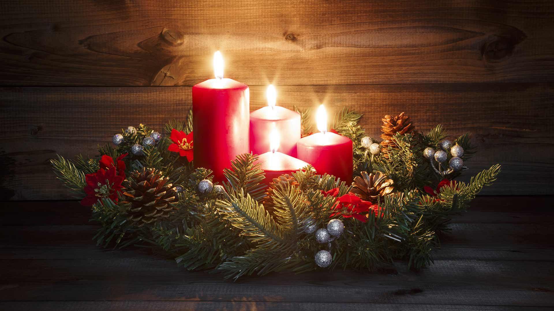 Magia del Natale a Parcines