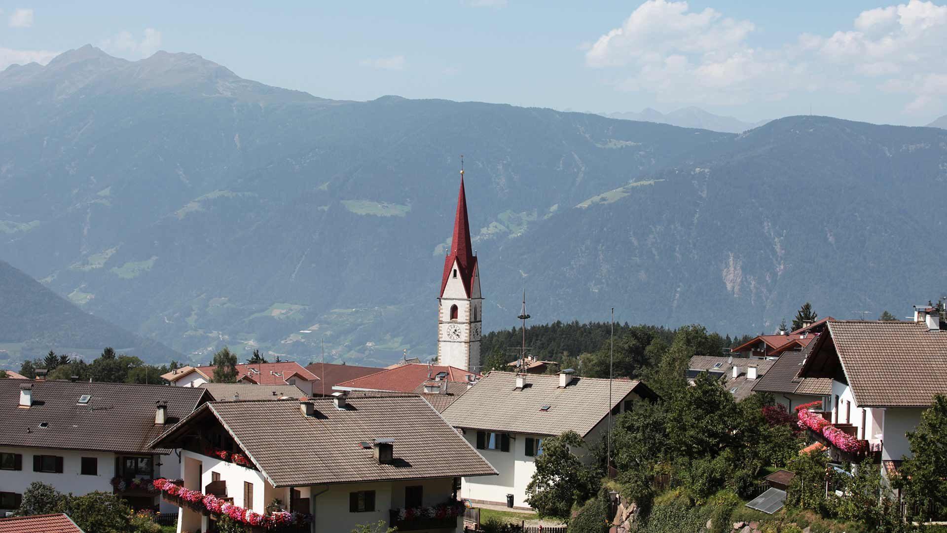 Escursione Beimsteinkogel