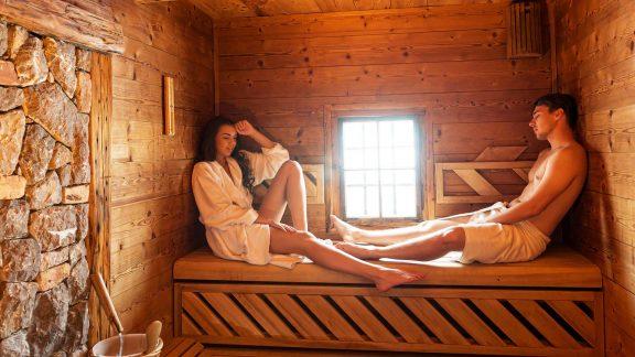 Vacanza benessere a Merano e dintorni